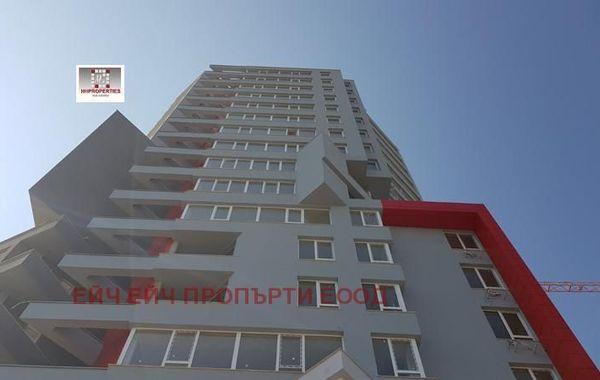 тристаен апартамент пловдив jle92u8e
