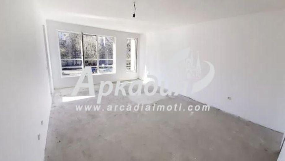 тристаен апартамент пловдив k1n4jjlk