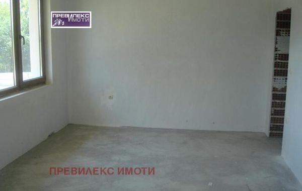 тристаен апартамент пловдив k45wjl5a