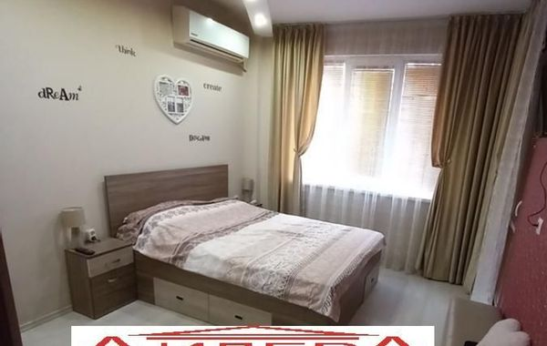 тристаен апартамент пловдив k46xpes8