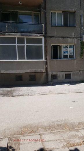 тристаен апартамент пловдив kec7hgad