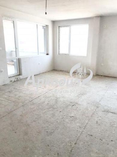 тристаен апартамент пловдив kfuahvy1