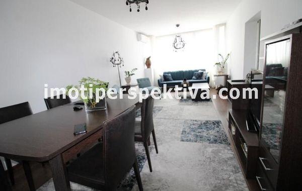 тристаен апартамент пловдив kpxrr4c2