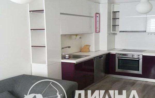 тристаен апартамент пловдив kuhqvmx3