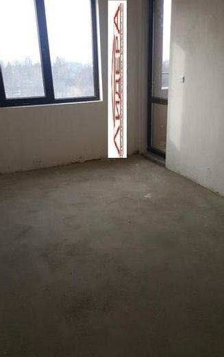 тристаен апартамент пловдив kyklyhbx