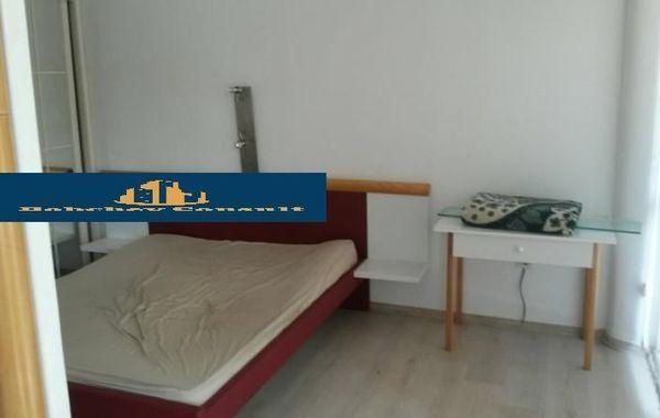 тристаен апартамент пловдив l3quf5mf