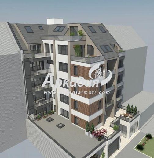 тристаен апартамент пловдив l5q4x3xt