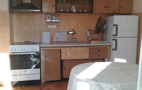 тристаен апартамент пловдив ldfkmxe6