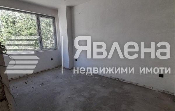 тристаен апартамент пловдив ldhqhnt9