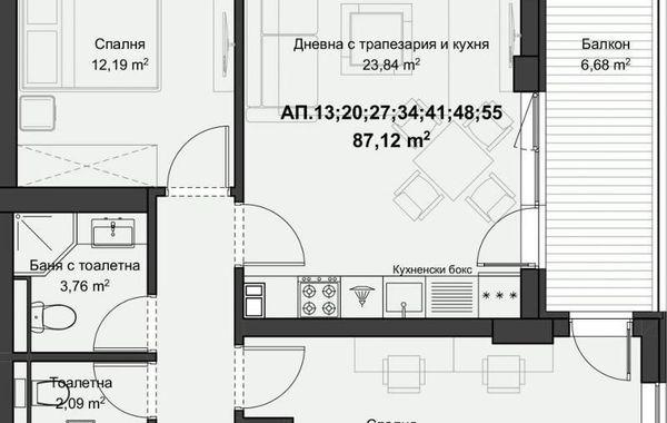 тристаен апартамент пловдив lfbut6h3