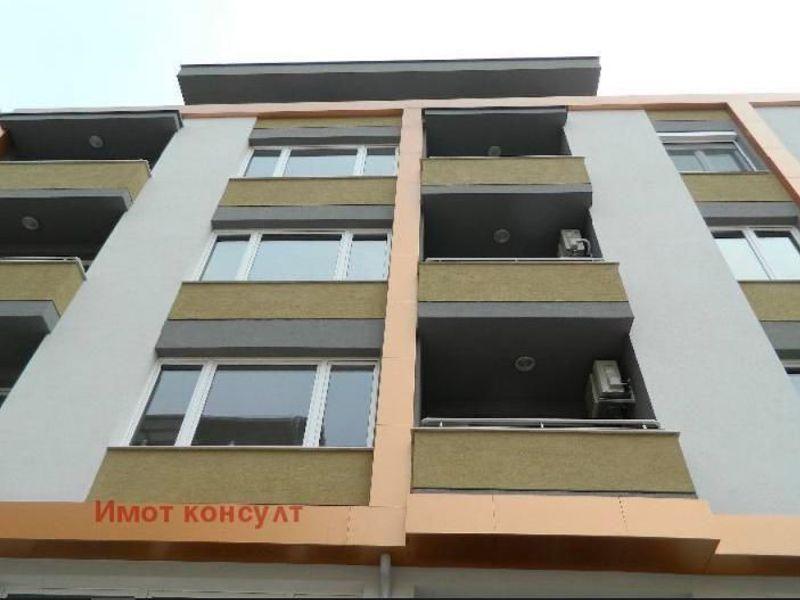 тристаен апартамент пловдив lqldfp1h