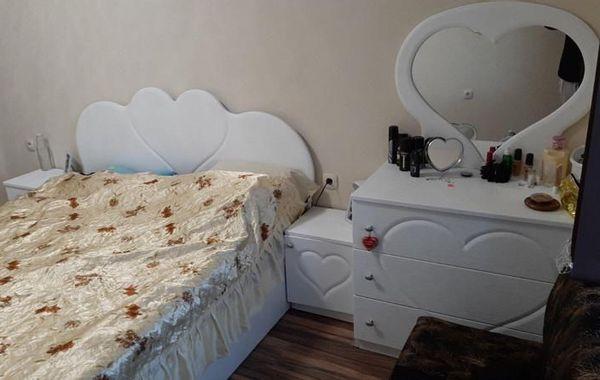 тристаен апартамент пловдив lsvyxhn7