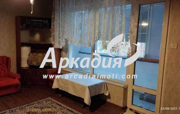 тристаен апартамент пловдив lyn8sp57