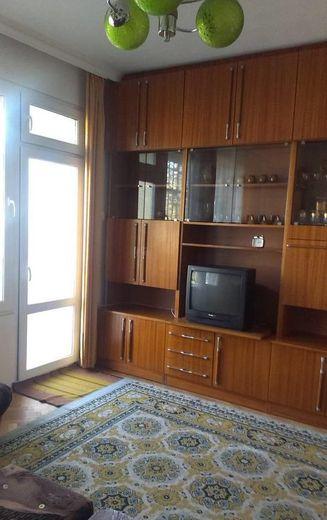 тристаен апартамент пловдив m1ykqlv3
