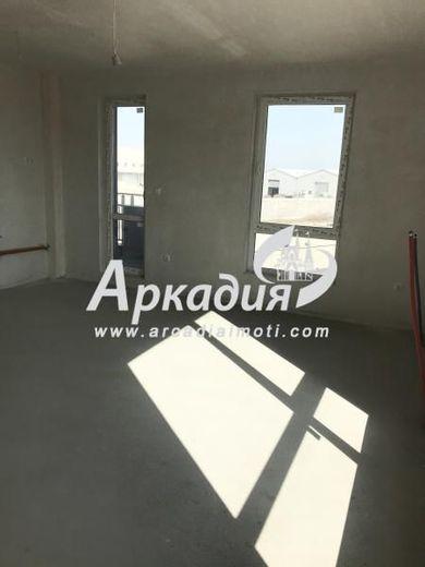 тристаен апартамент пловдив m3ln92xv