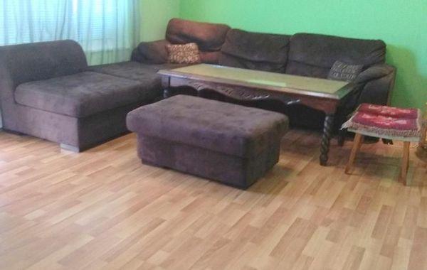тристаен апартамент пловдив mdtpah3f