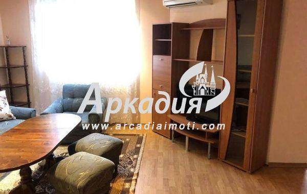 тристаен апартамент пловдив mhdjvsx9