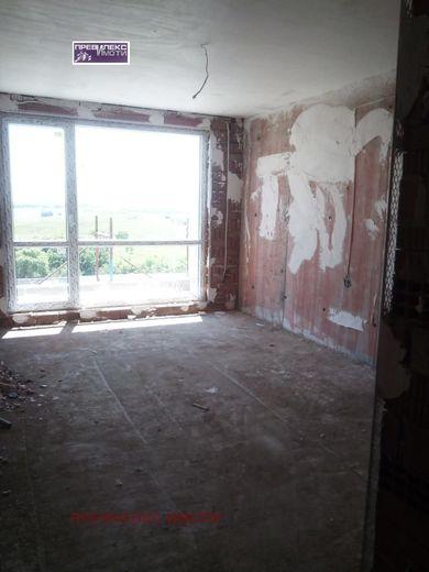 тристаен апартамент пловдив mu97nl19