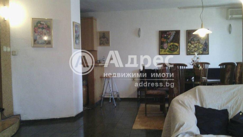 тристаен апартамент пловдив mvp27b7v