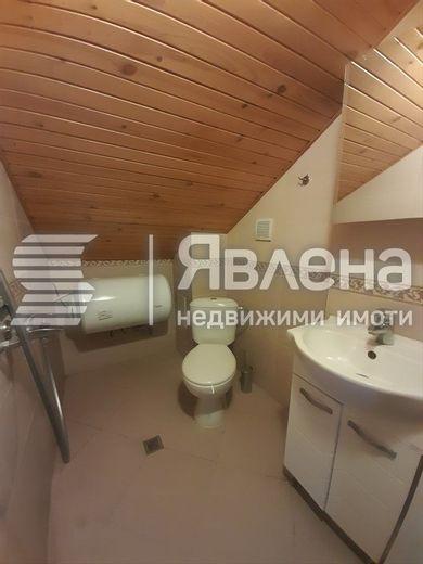тристаен апартамент пловдив n2lnr1qy