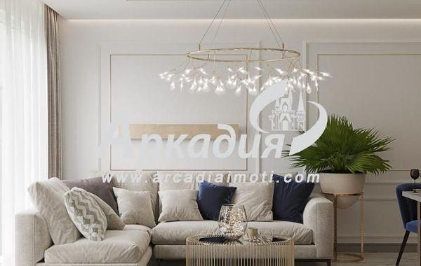 тристаен апартамент пловдив n4643859