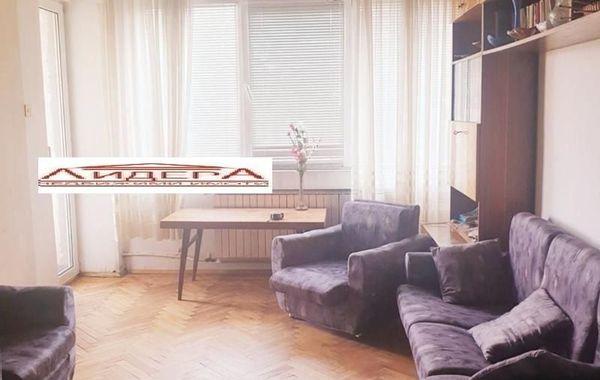 тристаен апартамент пловдив n7sctklk
