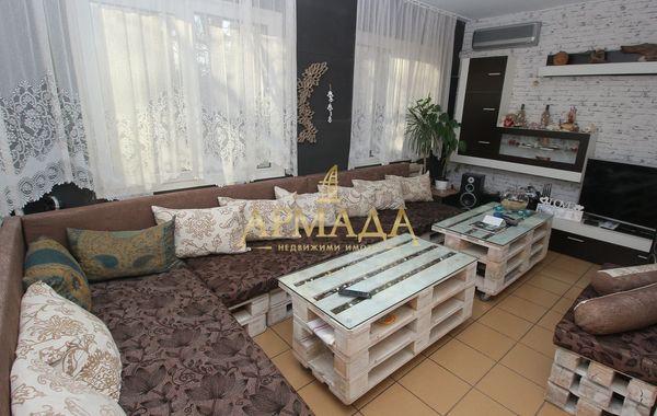 тристаен апартамент пловдив nn4d77st