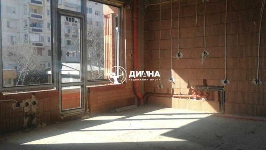 тристаен апартамент пловдив nt8bnne3