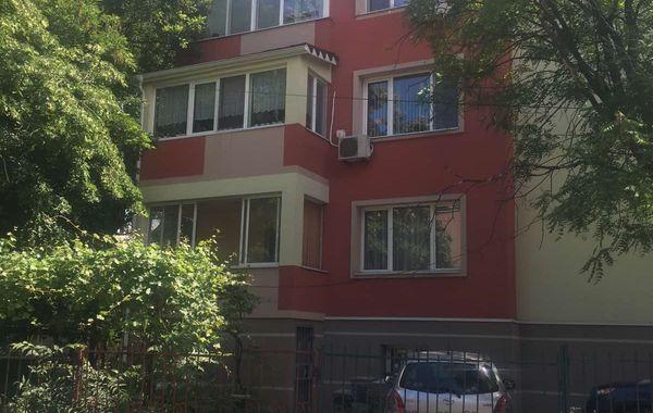 тристаен апартамент пловдив nv85qm9c
