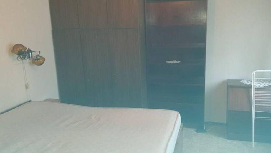 тристаен апартамент пловдив p3vxqfme