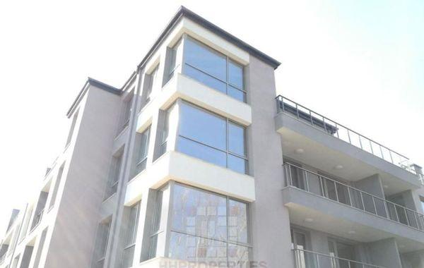 тристаен апартамент пловдив p69up3pg