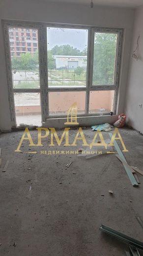 тристаен апартамент пловдив pag4ptpf