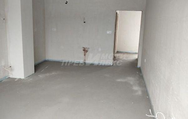 тристаен апартамент пловдив pca3exwt