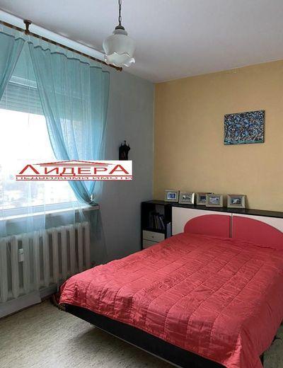 тристаен апартамент пловдив ph3vuyve