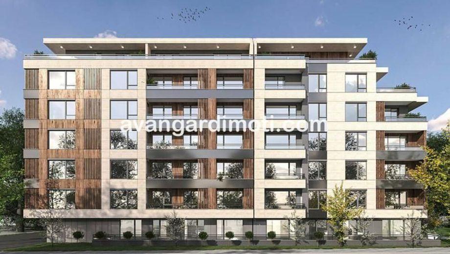 тристаен апартамент пловдив pkedwj64