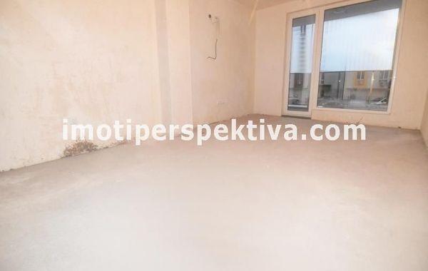 тристаен апартамент пловдив pl7bvxev