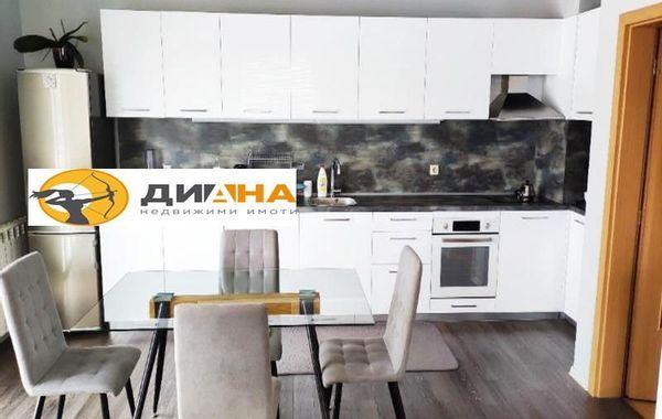 тристаен апартамент пловдив ppwcvxap