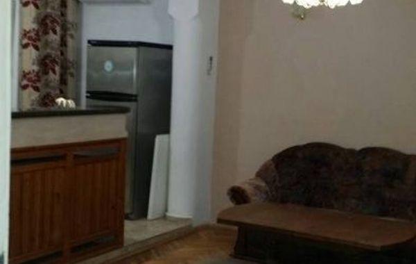 тристаен апартамент пловдив pym3ye9a
