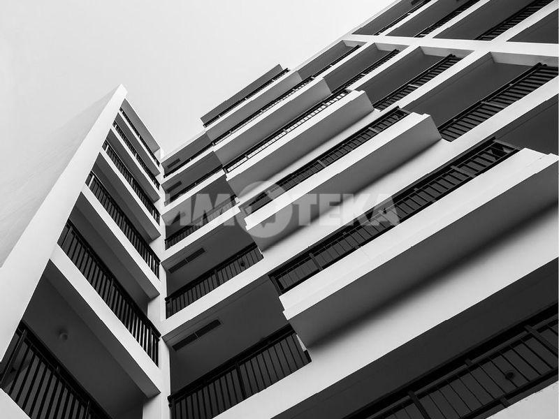 тристаен апартамент пловдив q21guuwx