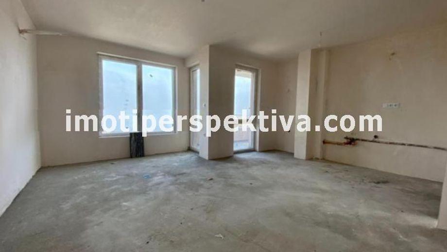 тристаен апартамент пловдив q6tej95s