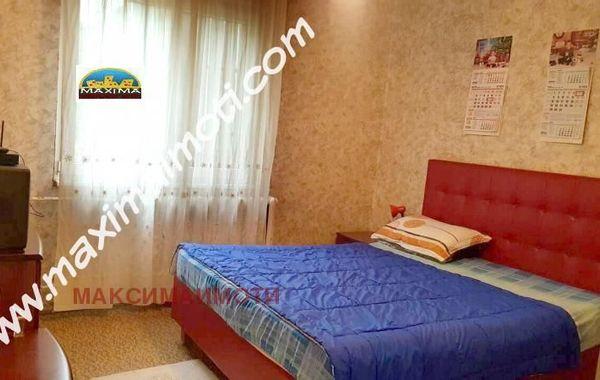 тристаен апартамент пловдив q7hkwl4a