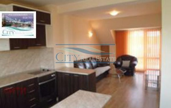тристаен апартамент пловдив q8u7e75u