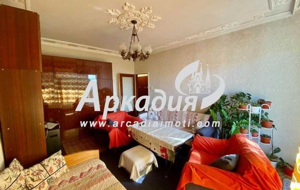 тристаен апартамент пловдив q952n9qs