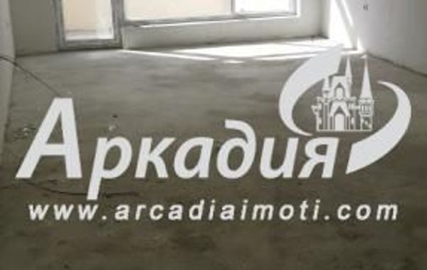 тристаен апартамент пловдив q97ug79u