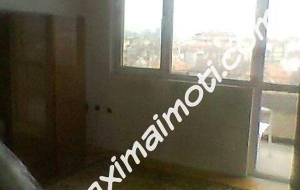 тристаен апартамент пловдив qax55e7c