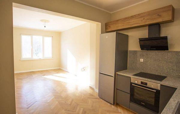 тристаен апартамент пловдив qb1hxas4