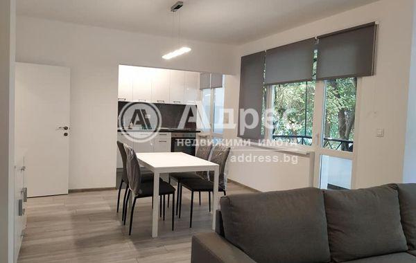 тристаен апартамент пловдив qkk4812c