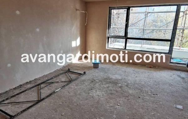 тристаен апартамент пловдив qsu83bkl