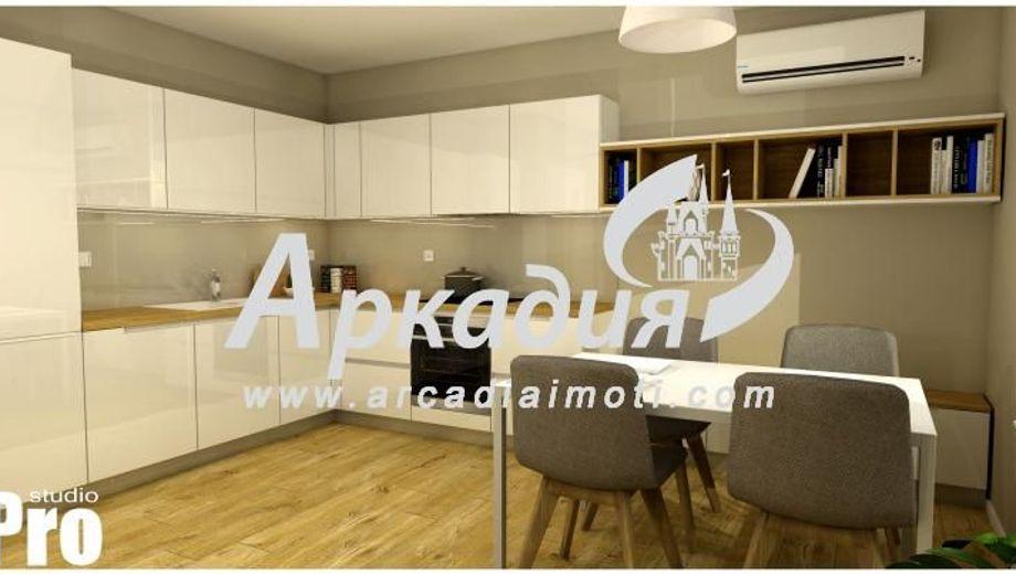 тристаен апартамент пловдив qtcphfjk
