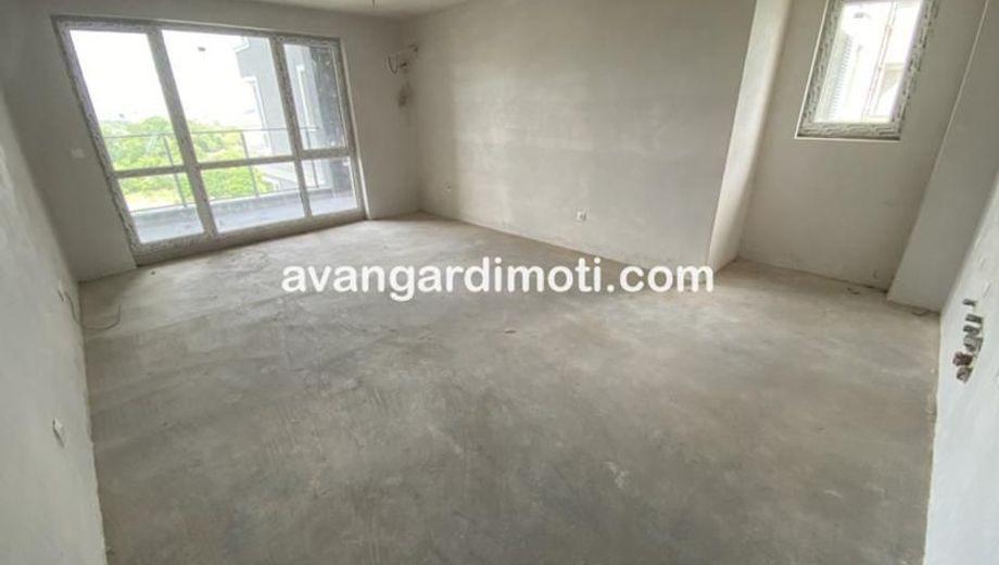 тристаен апартамент пловдив qvu8dbw2